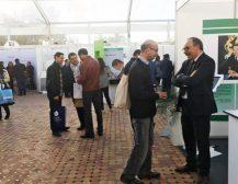 Festival de l'architecture, du 15 au 19 janvier à Fès, Taza et Meknès