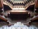 Medersa Bou Inania de Meknès