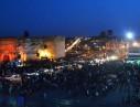 Meknès – Medina, souks