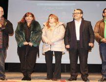 La 6ème Rencontre cinématographique du court métrage du 24 au 26 novembre à Meknès