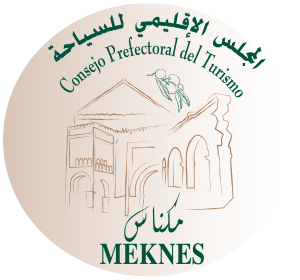 المجلس الإقليمي للسياحة مكناس