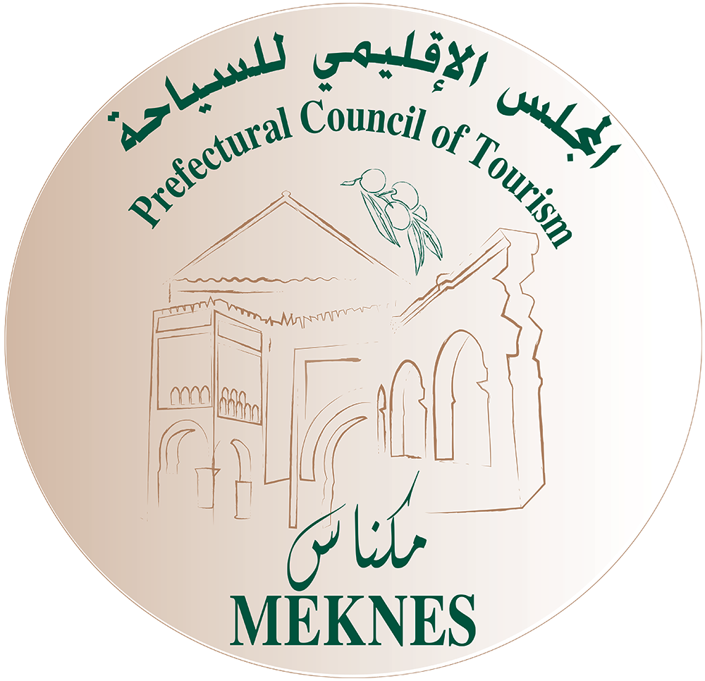 PREFECTURAL COUNCIL OF TOURISM OF MEKNES