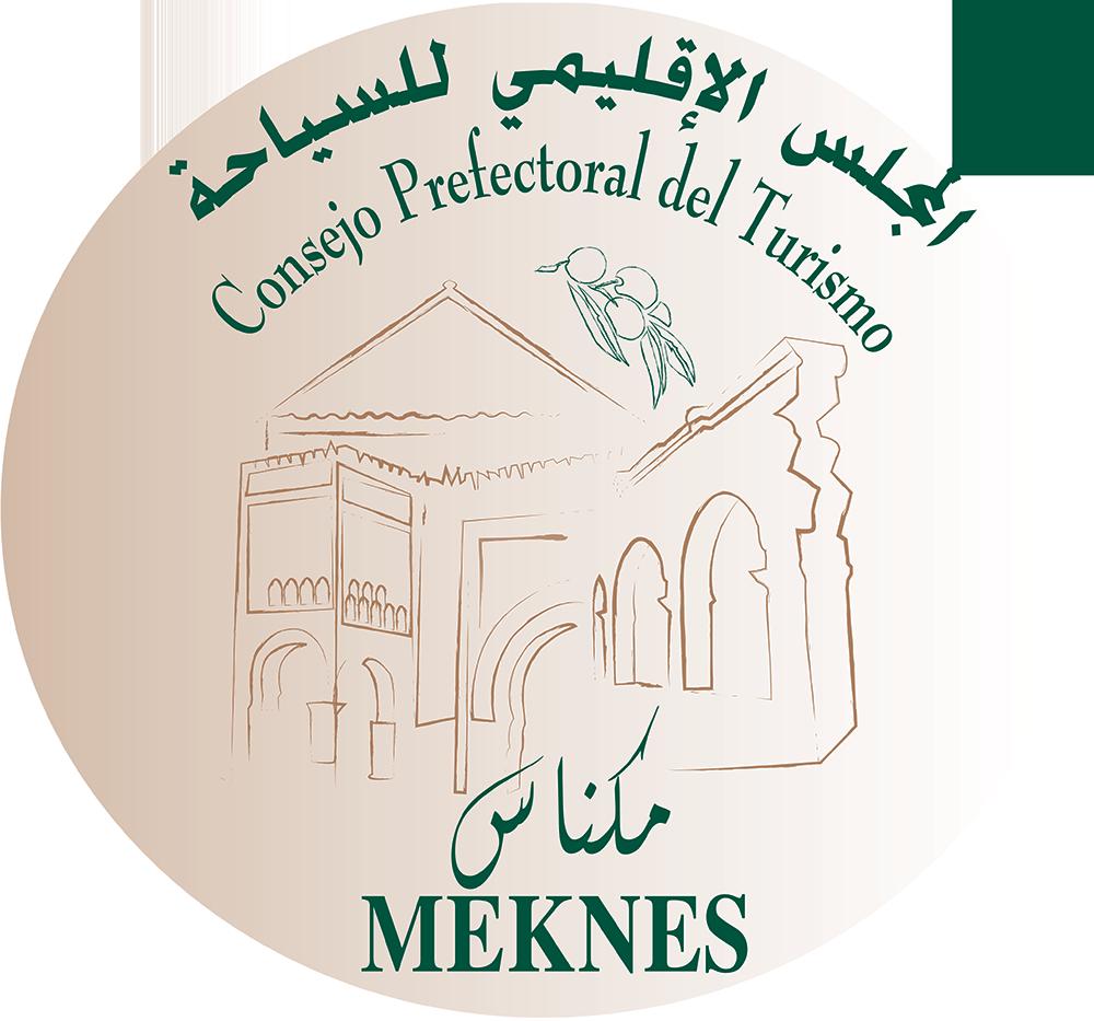 Consejo Prefectoral de Turismo de Meknes