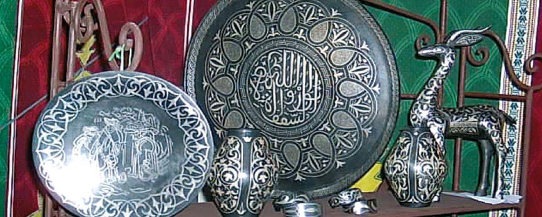 Meknes-Medina-souks-03