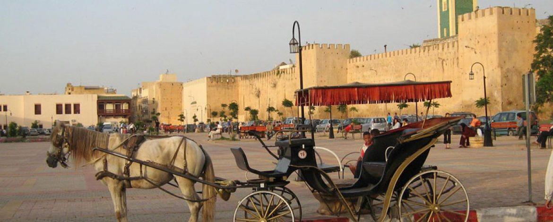 Meknes-Medina-souks-04