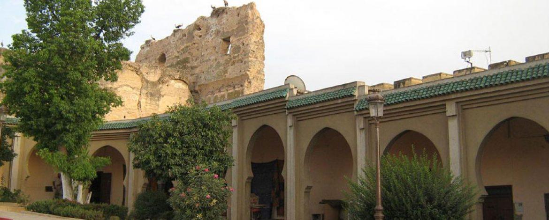 Meknes-Medina-souks-05