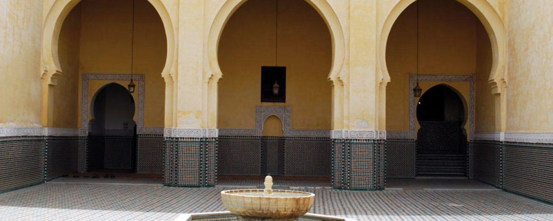 Meknes-Medina-souks-06