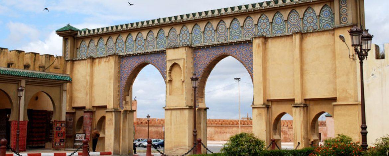 Meknes-Medina-souks-07