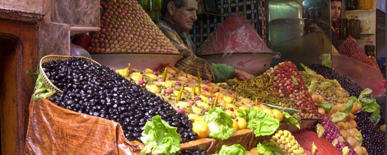 Meknes-Medina-souks-08