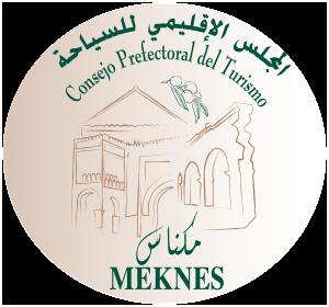 Conseil Préfectoral du Tourisme  de Meknès