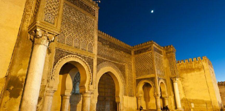 La 6ème édition du festival Sidi Abderrahmane El Mejdoub du mot et de la sagesse
