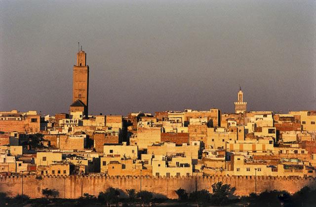 grand-meknes-ville-imperiale-maroc