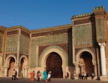 Meknès: Une vingtaine d'œuvres au 7e Festival de fiction télévisuelle