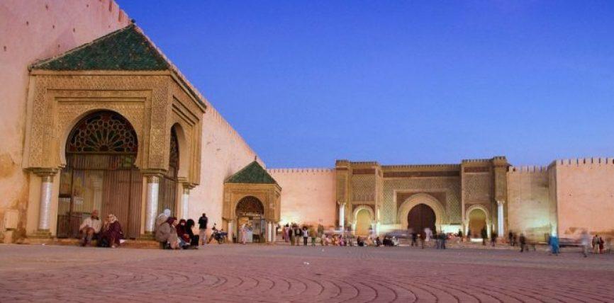 Tourisme : Meknès franchit le cap des 150 000 arrivées