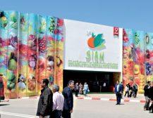Siam 2018, du 24 au 28 avril à Meknès