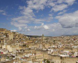 La région de Fès redore son « look » pour un tourisme de qualité