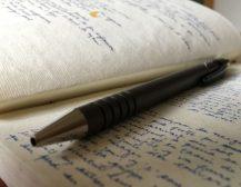 Le 3è festival international de la poésie, les 5 et 6 avril à Meknès