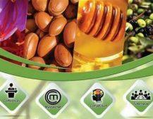La 4ème édition de la foire des produits du terroir